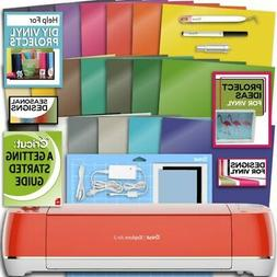 Cricut Explore Air 2 Machine Bundle 20 S