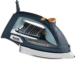Shark GI505WM Ultimate Professional Steam Iron with Cord wit