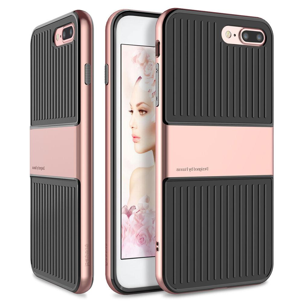 For 8 Plus 2020 Case Glass