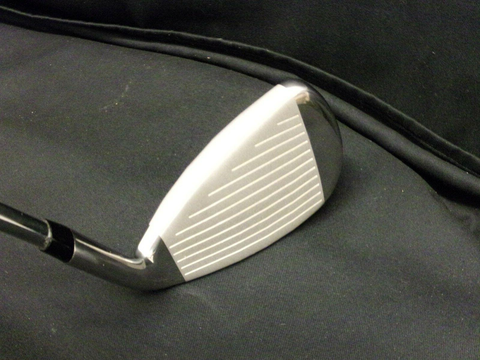 new driving iron steel or graphite 18