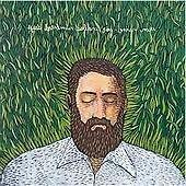 Our Endless Numbered Days, Iron And Wine, Audio CD, New, FRE