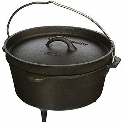 outdoor cooking tools for camp cast iron