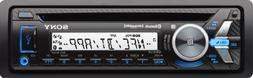 Sony MEXM70BT Bluetooth CD & USB Marine Stereo Receiver