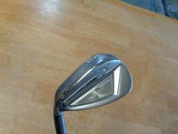 New MIZUNO JPX 919 Gap Wedge GW IRONS IRON 50* Wedge Graphit