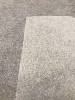 """pellon fusible interfacing Light Weight Iron On 60"""" X 10 Y"""