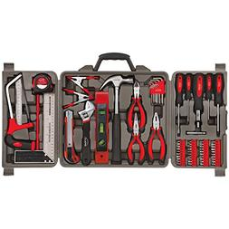precision tools dt0204 household kit