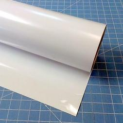 Iron On Heat Transfer Vinyl Roll HTV Sewing Notions Supplies